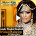 Bespoke Mughal Inspired Bridal Makeup Tutorial - Asian Bridal Makeup