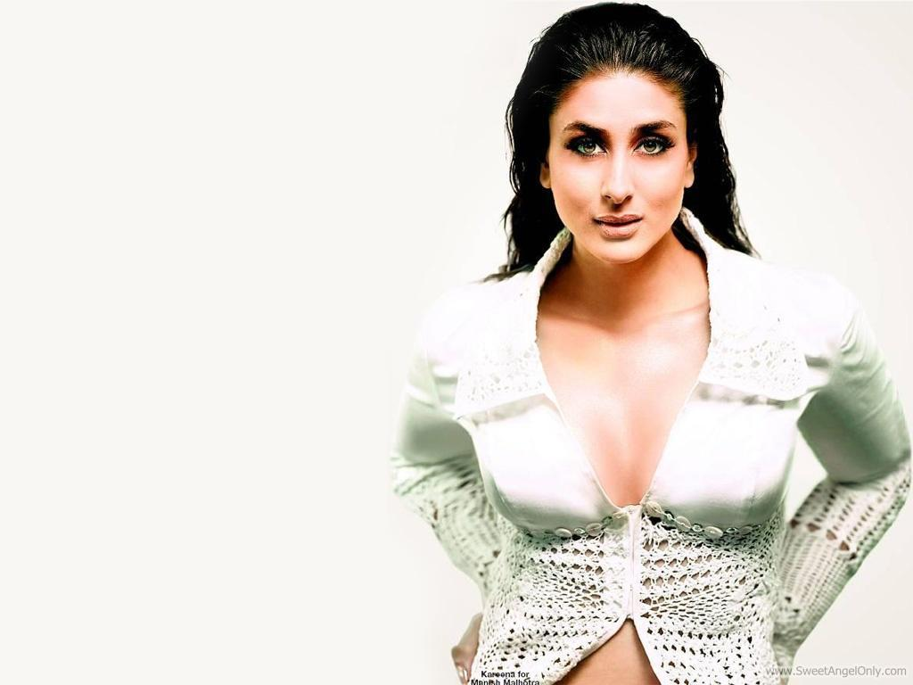 kareena kapoor hd wallpapers - Enjoy Nudity