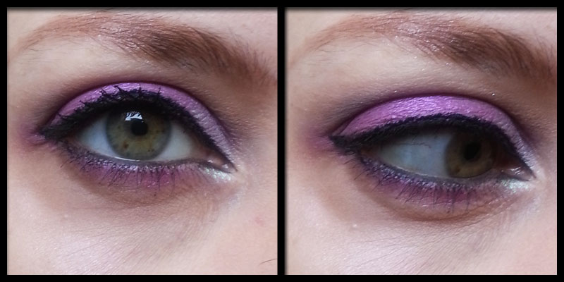 Nabla Cosmetics - Collezione Solaris - Cattleya, Zoe