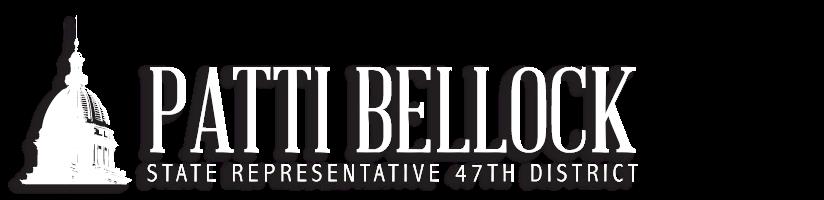 Illinois State Representative Patricia R. Bellock