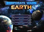 corporate wars earth
