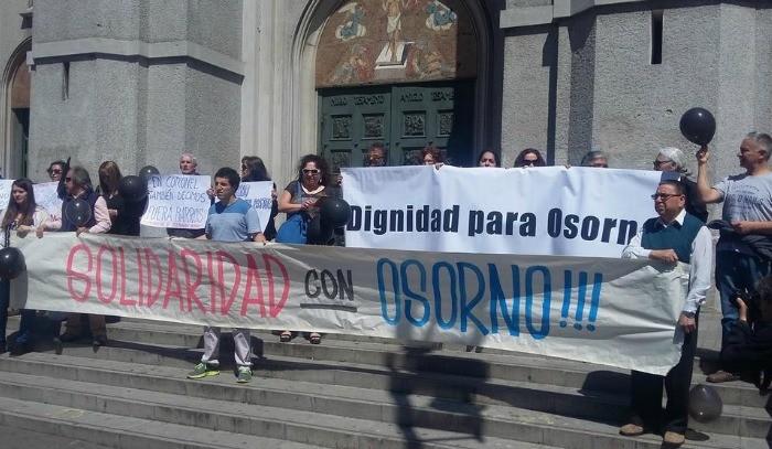El Diario de Carolonline.