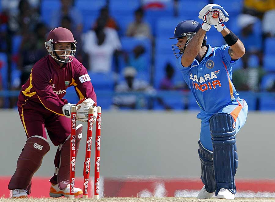 west indies vs india - 900×663