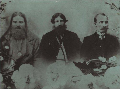 Grupo de pajilleras - 1 10