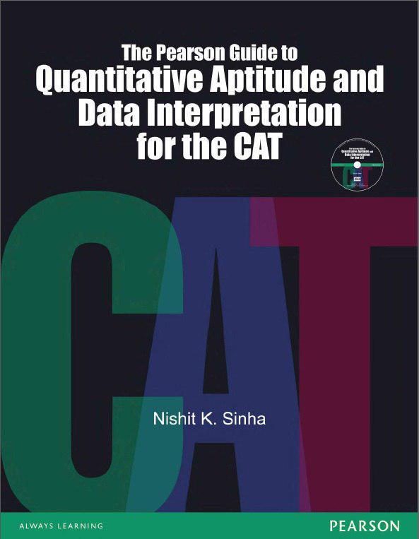 quantitative aptitude quantum cat pdf