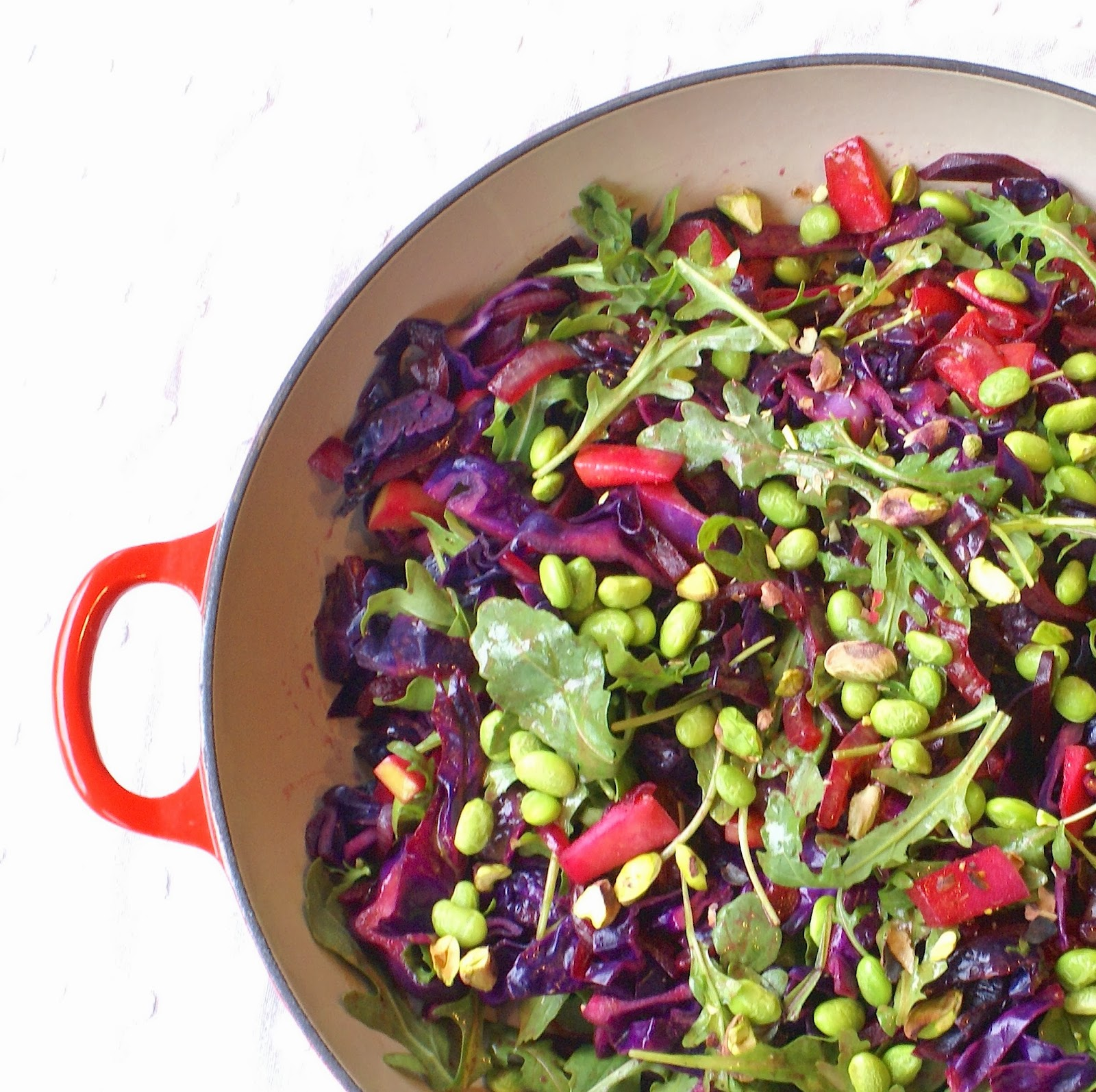 ... beet salad croutons red beet salad tomato beet salad beet and feta