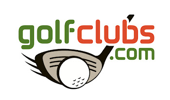 Get Exclusive 15% Golf Wiz Blog Discount