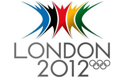 6 Olah Raga Yang Dianggap Aneh Dihapus Di Olimpiade [ www.BlogApaAja.com ]