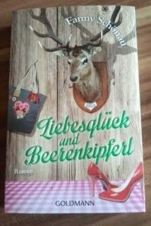 http://www.amazon.de/Liebesgl%C3%BCck-Beerenkipferl-Roman-Fanny-Sch%C3%B6nau/dp/3442480116/ref=sr_1_1?s=books&ie=UTF8&qid=1429121126&sr=1-1&keywords=liebesgl%C3%BCck+und+beerenkipferl