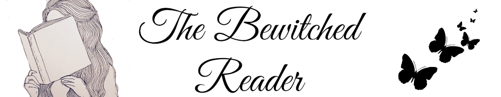 The Bewitched Reader