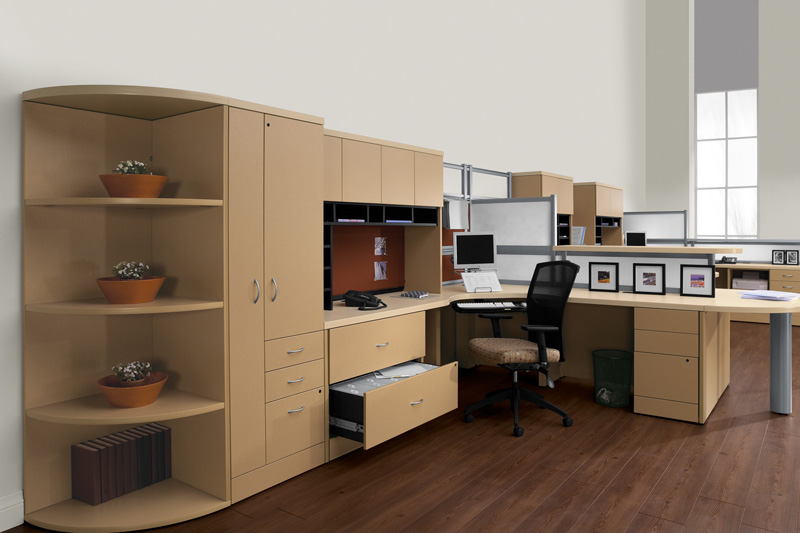 office anything furniture blog office design 101