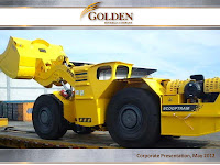 Pages%2Bfrom%2BGolden-Minerals-Corp-Pres