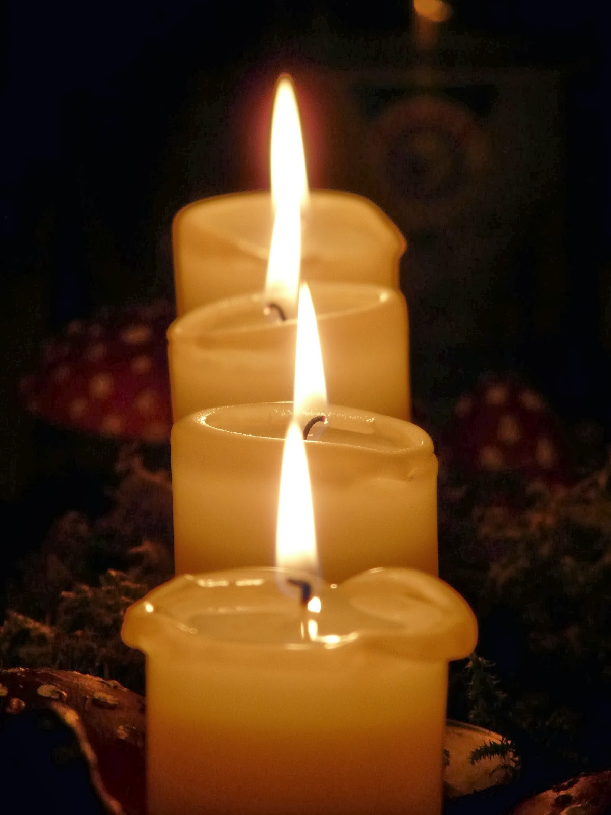http://all-free-download.com/free-photos/candles_candlelight_wick_223612.html