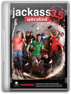 Download Jackass 3.5 DVDRip Legendado