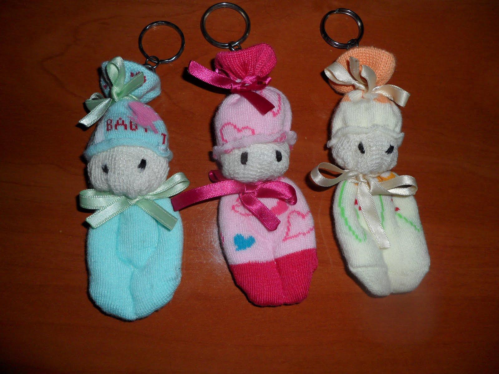 Mu ecos hechos con calcetines imagui for Munecos con calcetines