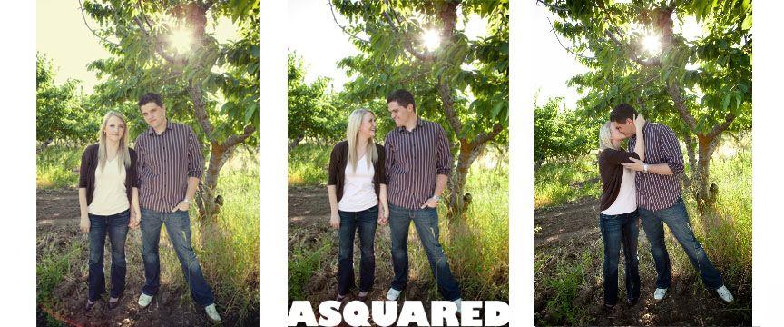 ASquared