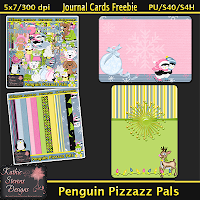 http://kathiestevensdesigns.blogspot.ca/2014/03/penguin-pizzazz-pals-and-freebie.html