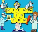para ilmuan dan penemu besar dunia