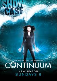 continuum 2 temporada www.tudoparadownloads.com.capa Download   Continuum 2ª Temporada   Episódio 01   (S02E01)