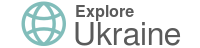 Explore Ukraine Magazine