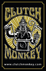 Clutch Monkey