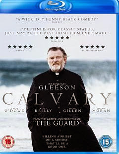 Download - Calvary (2014)