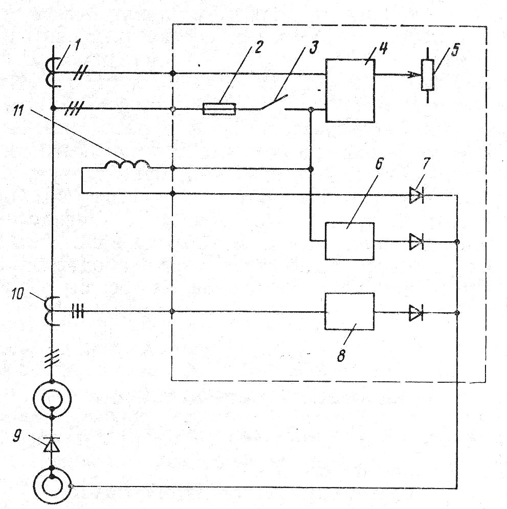 ac automatic voltage regulator circuit diagram the wiring diagram ac generator automatic voltage regulator circuit diagram circuit diagram
