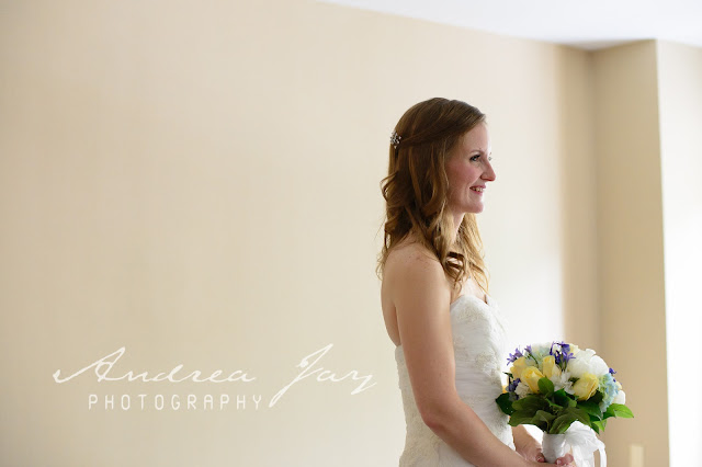 back bay hilton wedding photographer