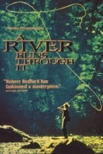Watch A River Runs Through It (1992) Megavideo Movie Online