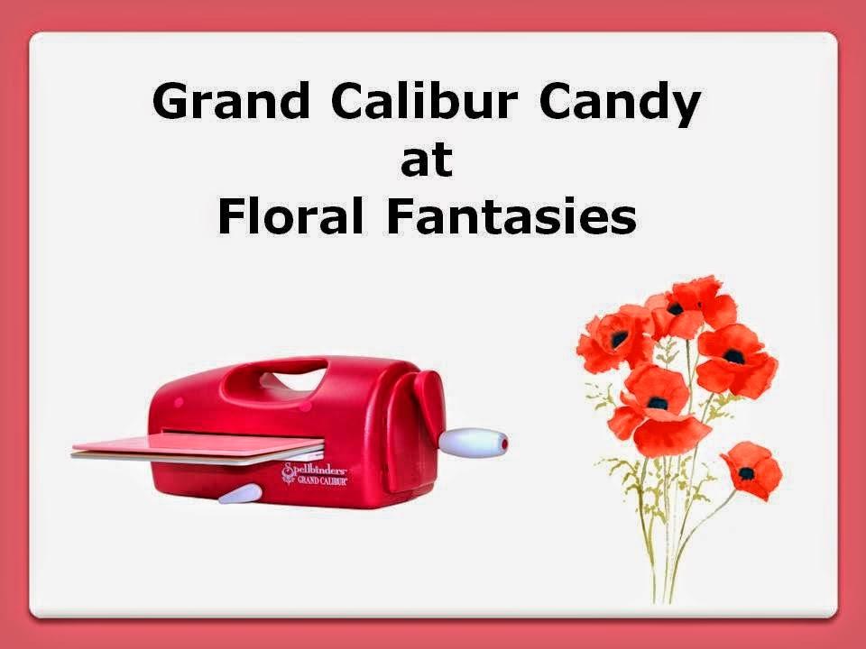 http://stamping-fantasies.blogspot.co.uk/2014/04/grand-calibur-candy.html
