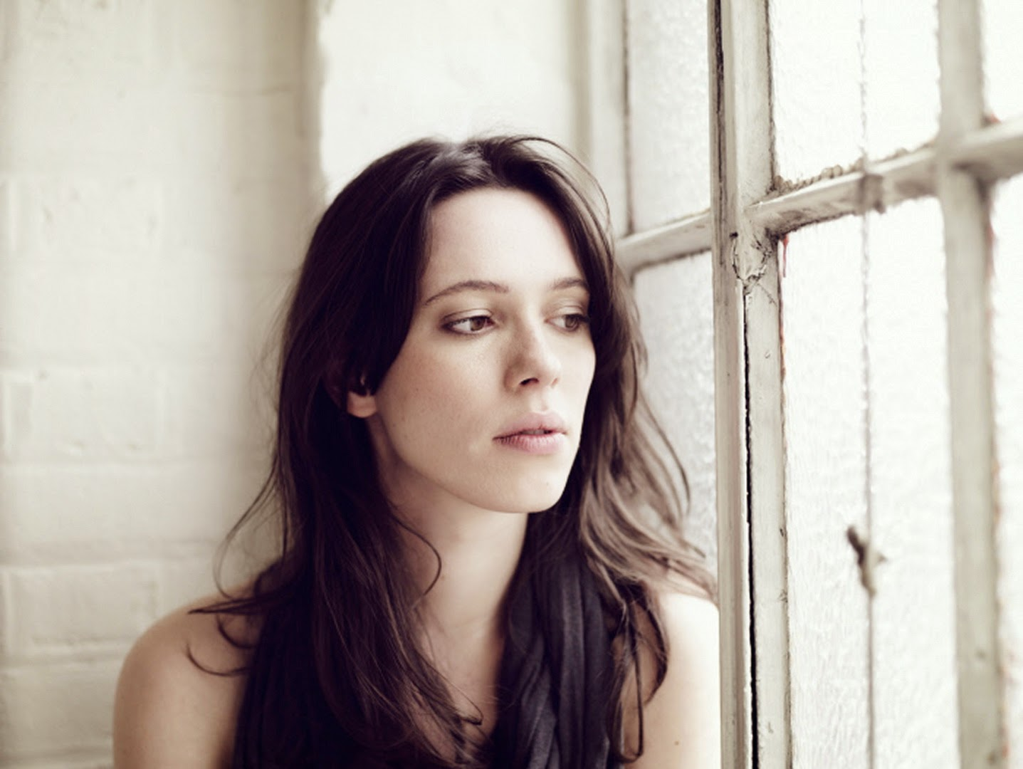 Rebecca Hall Celebrity Wallpaper for desktop