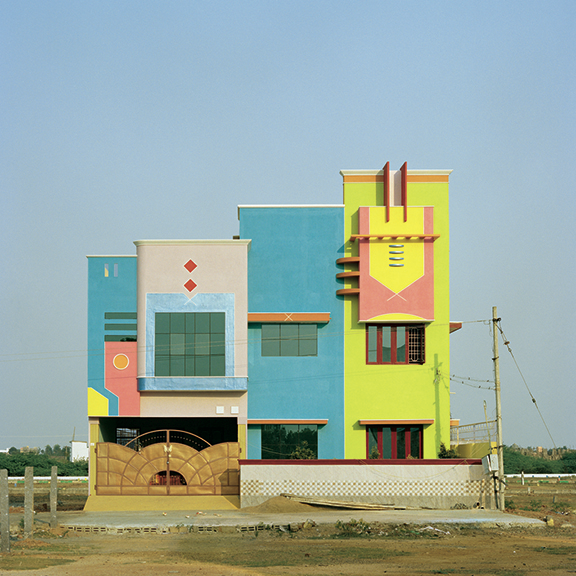 The well appointed catwalk ettore sottsass 39 colorful for Memphis sottsass