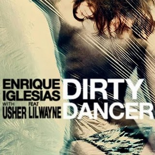 Capa do single Dirty Dancer (Remix)