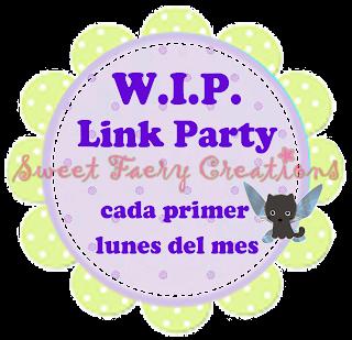 Fiesta de Enlaces WIP!!!