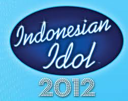 hasil indonesian idol 2012 spektakuler show 9 juni 2012 plus list song