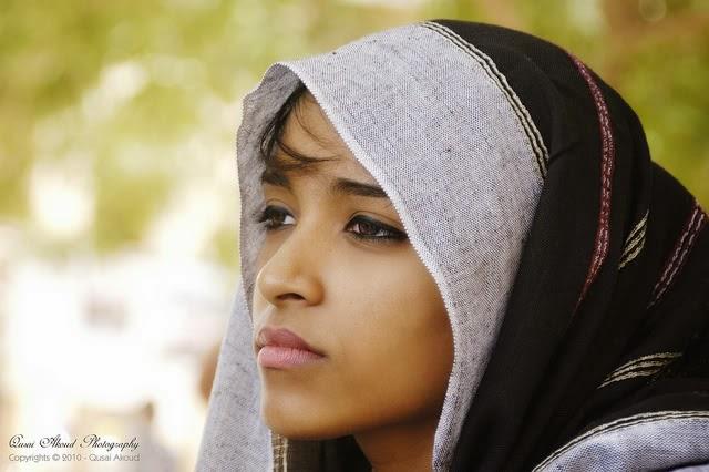 Beautiful Girls photos shop in Sudan