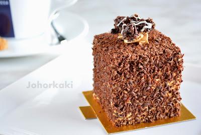 Cakes-Johor-Bahru-Niniq