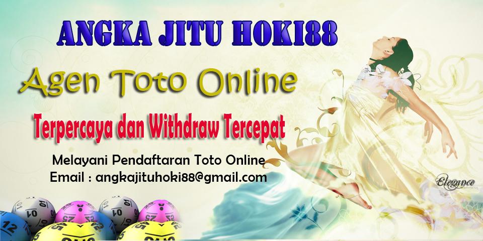 Website judi yang di larang oleh sebagian negara seperti indonesia ...