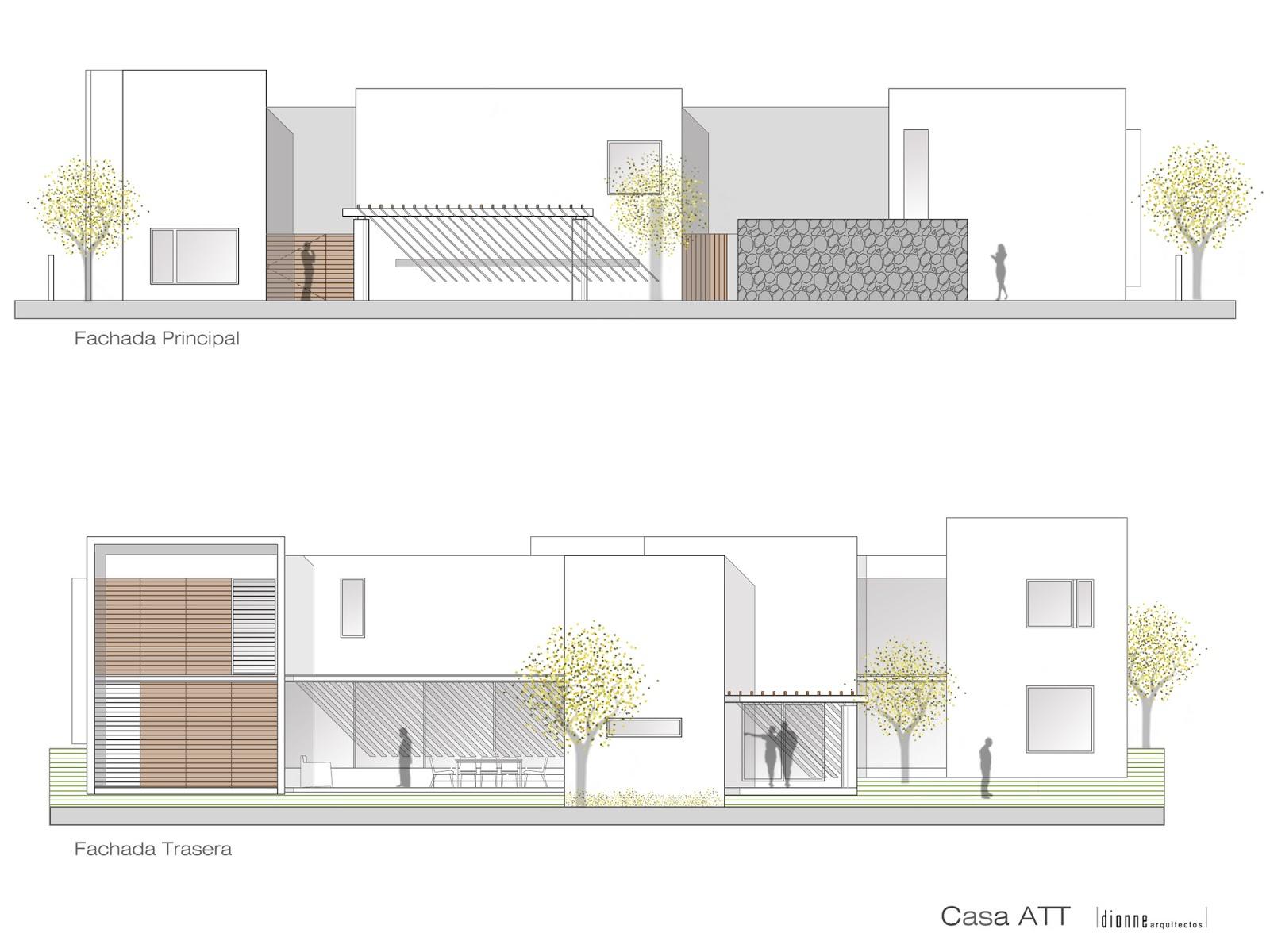 Artes visuales 8 b sico la merced elementos del lenguaje for Representacion arquitectonica en planos