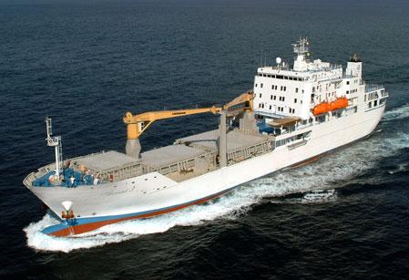 Nick39s Cruise Corner CPTM Contemplates New Ship