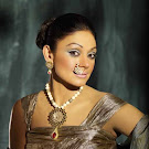 Shobana Unseen Photo Gallery