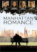 Manhattan Romance (2015) ()