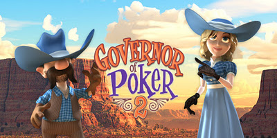 download full version governor of poker 2