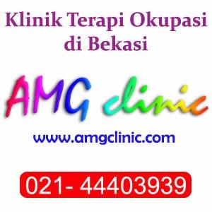 Klinik Terapi Okupasi di Bekasi