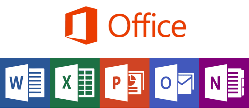 to download the microsoft office 2013 head on to www