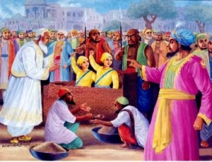 300px-Sahibzaadey_being_Bricked_Alive.jpg