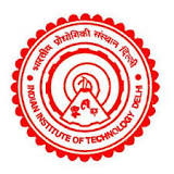 IIT Delhi Librarian Recruitment 2013 | Onlline Application Form