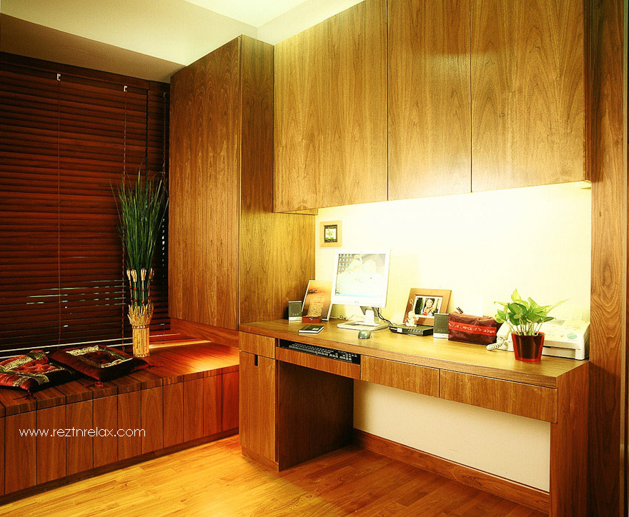 home interior decorating posted by admin on march 18 2011 filed in