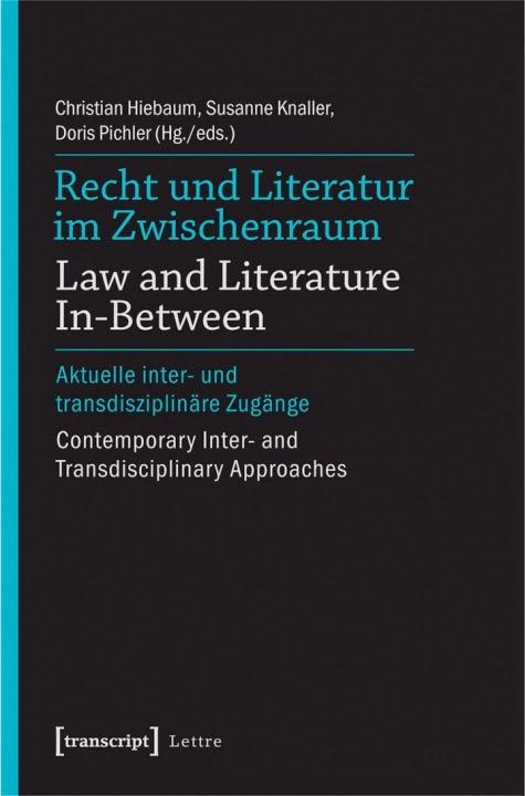 Iurisdictio lex malacitana derecho y literatura alemania for Christian hiebaum