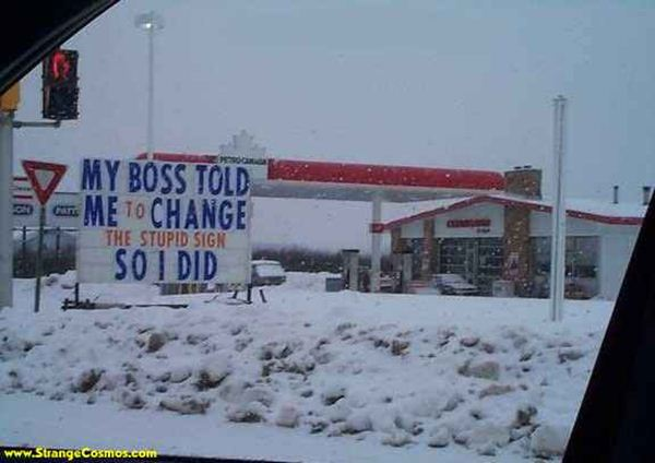 Funny Signs Picdump #5, funny public sign pictures, best funny sign pics